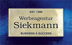 Werbeagentur Siekmann | Partner | Lemgo's kühnste Künste | Slider